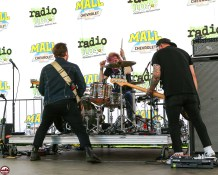 Radio104.5_Joywave_MPGreen-8-of-24-copy.jpg?fit=1024%2C1024