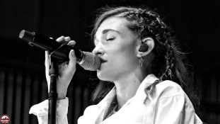 Radio104.5_Misterwives_MPGreen-13-of-24-copy.jpg?fit=1024%2C1024