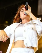 Radio104.5_Misterwives_MPGreen-17-of-24-copy.jpg?fit=1024%2C1024