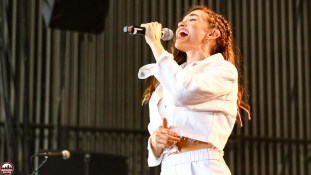 Radio104.5_Misterwives_MPGreen-20-of-24-copy.jpg?fit=1024%2C1024