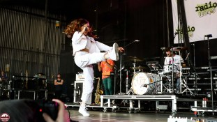 Radio104.5_Misterwives_MPGreen-22-of-24-copy.jpg?fit=1024%2C1024
