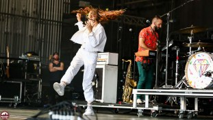 Radio104.5_Misterwives_MPGreen-24-of-24-copy.jpg?fit=1024%2C1024