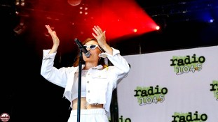 Radio104.5_Misterwives_MPGreen-5-of-24-copy.jpg?fit=1024%2C1024