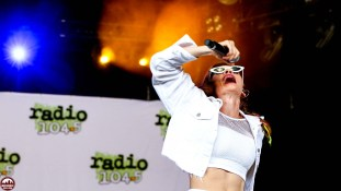 Radio104.5_Misterwives_MPGreen-7-of-24-copy.jpg?fit=1024%2C1024
