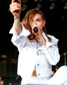 Radio104.5_Misterwives_MPGreen-8-of-24-copy.jpg?fit=1024%2C1024