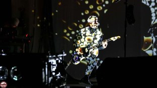 Radio104.5_PortugalTheMan_MPGreen-1-of-27-copy1.jpg?fit=1024%2C1024