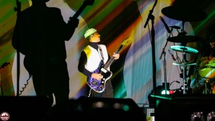 Radio104.5_PortugalTheMan_MPGreen-21-of-27-copy.jpg?fit=1024%2C1024