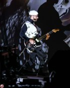 Radio104.5_PortugalTheMan_MPGreen-4-of-27-copy.jpg?fit=1024%2C1024