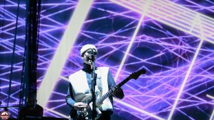Radio104.5_PortugalTheMan_MPGreen-7-of-27-copy.jpg?fit=1024%2C1024