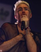 Radio104.5_WalkTheMoon_MPGreen-11-of-28-copy.jpg?fit=1024%2C1024