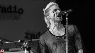 Radio104.5_WalkTheMoon_MPGreen-7-of-28-copy.jpg?fit=1024%2C1024