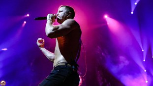 ImagineDragons_Radio104.5_MPGreen-21-of-22-copy.jpg?fit=1024%2C1024