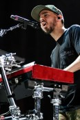 MikeShinoda_Radio104.5_MPGreen-15-of-16-copy.jpg?fit=1024%2C1024