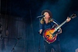 Lumineers_Radio1045_MPGreen-5.jpg?fit=1024%2C1024