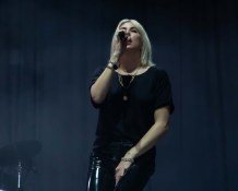 Phantogram_Radio1045_MPGreen-12.jpg?fit=1024%2C1024