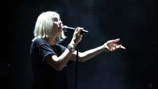 Phantogram_Radio1045_MPGreen-2.jpg?fit=1024%2C1024