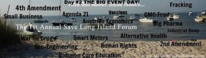 long island forum