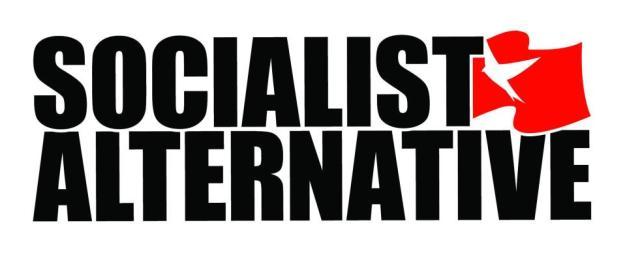 Socialist Alternative