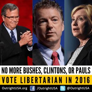 The-Libertarian-Party-Attacked-Rand-Paul-Libertarians-Attacked-Back