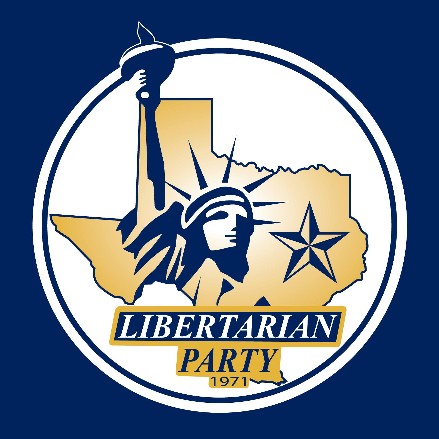 Libertarian Party Of Texas Presidential Debate Vote With Your