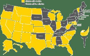 ballot_access_map_2015_11_05