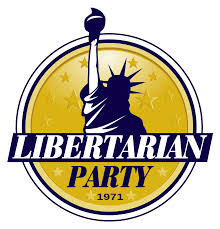 Libertarian Party