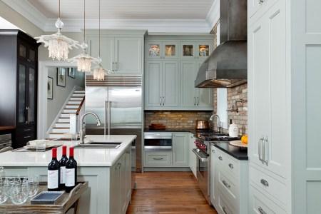 richardson home kitchen 13 w