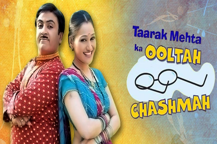 Woah   Taarak Mehta Ka Ooltah Chashmah  taken up as a Case Study   43463 The success story that Sab TV s Taarak Mehta Ka Ooltah Chashmah has been is  certainly an inspiration to many and today  after 9 and a half years and  over