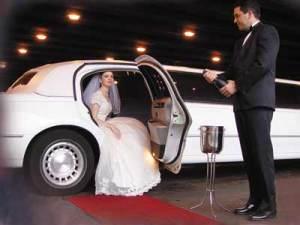 limousine 56