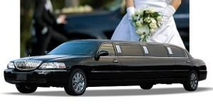 limousine 58