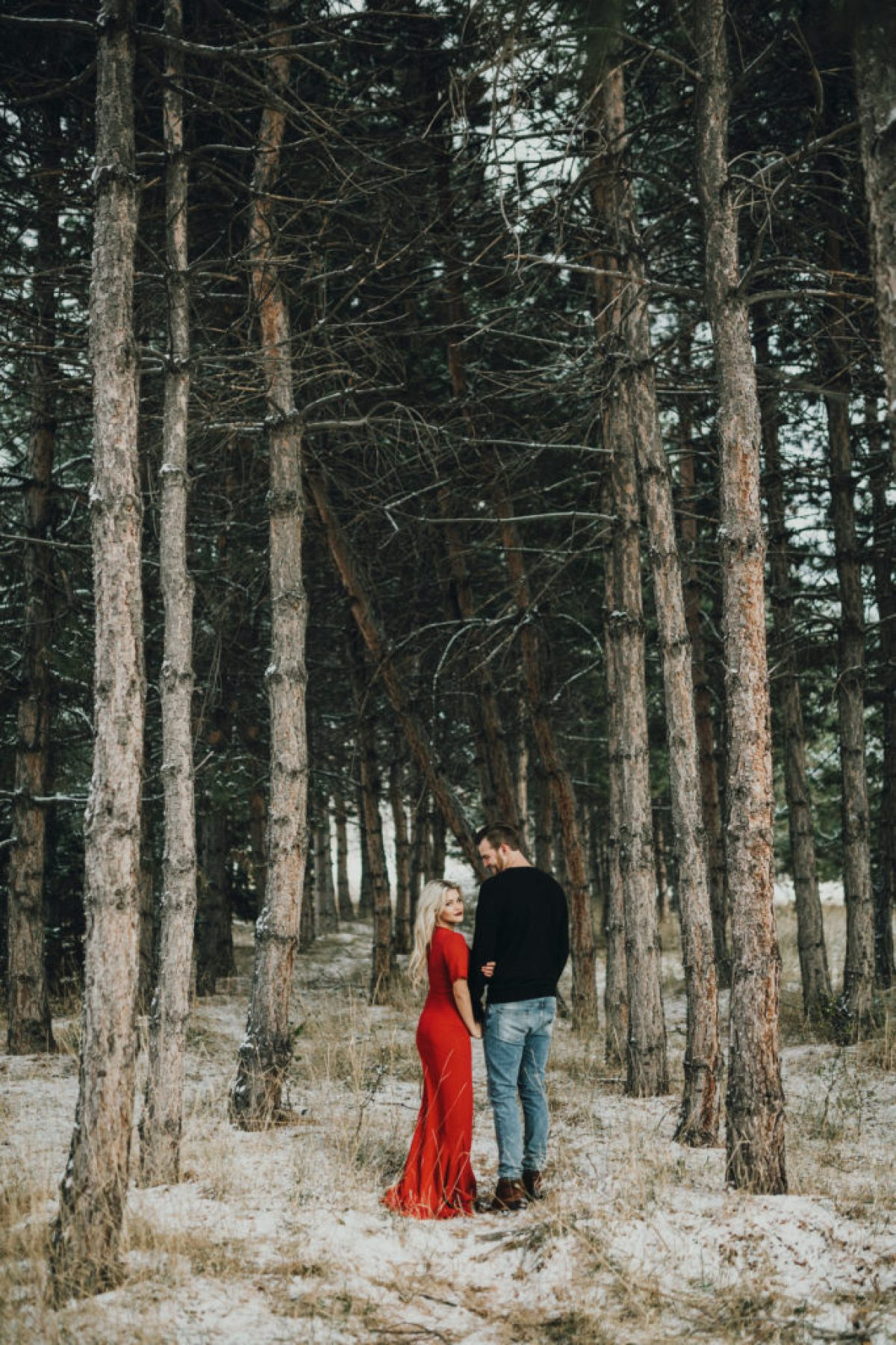 Witney_Carson_Engagements_698