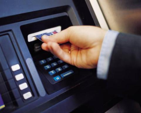 ATM-Transaction-RBI-Limit