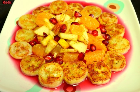 fruits salad 1