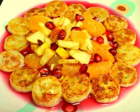 fruits salad 1