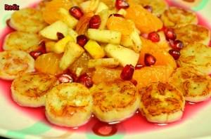 fruits salad 2