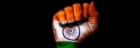 india-nationalism-bharat-mata-ki-jai