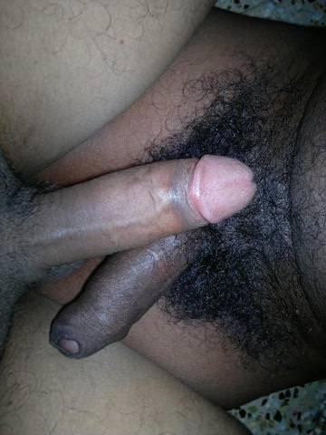 tamil aunty boobs