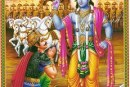 Wellingtonians to know more about Bhagavad Gita