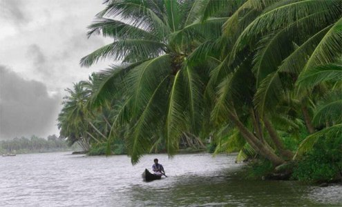 Monsoon_in_India