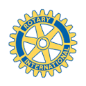 Rotary Club – Free Eye Camp