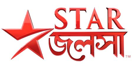Star Jalsha Eyeing The Top Slot In West Bengal