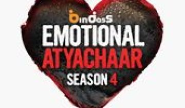 Emotional Ataychaar 4