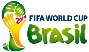 Sony Six Live Fifa World Cup 2014