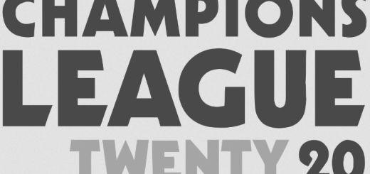 Champions League Twenty20 2014 Schedule
