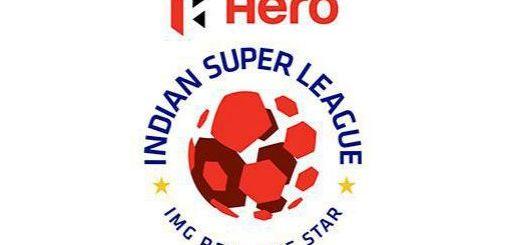 Indian Super League Live