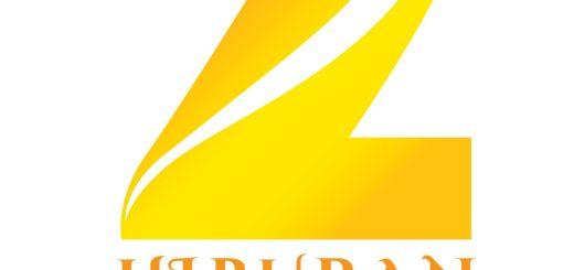Zee Hiburan Logo