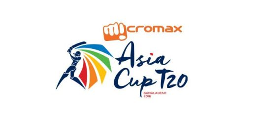 Asia Cup 2016 Live Streaming On Hotstar