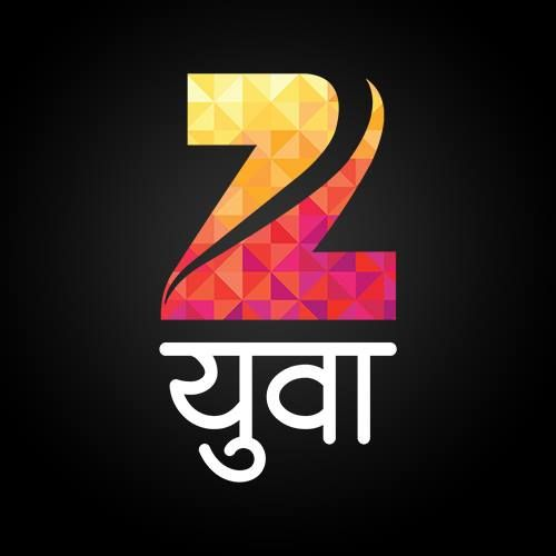 Zee Yuva Channel Launching Today 7.00 P.M - First Youthful Marathi Channel