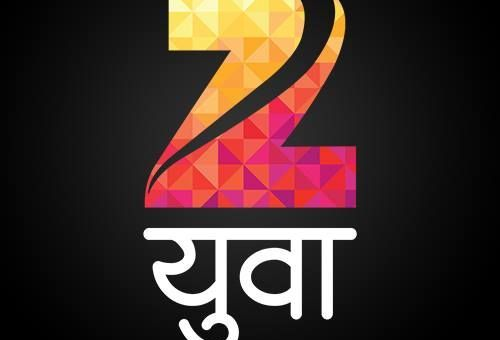 Zee Yuva Channel Logo