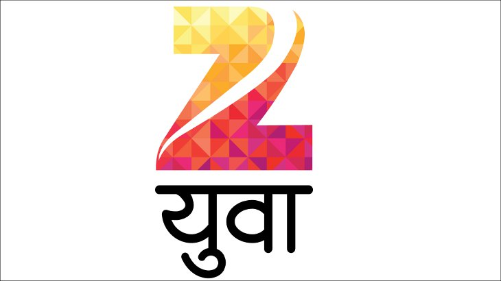 Zee Yuva marathi channel availability in cable and dth network